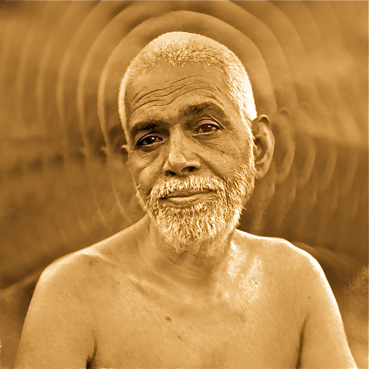 ramana maharshi books in hindi pdf
